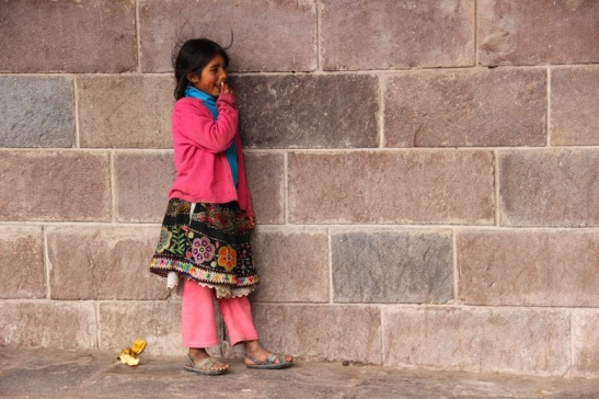 cusco (12 of 73)