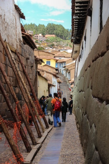 cusco (25 of 73)