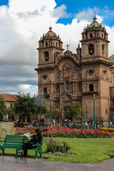 cusco (41 of 73)