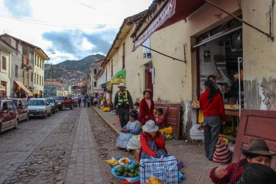 cusco (54 of 73)