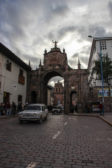 cusco (56 of 73)