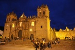 cusco (63 of 73)
