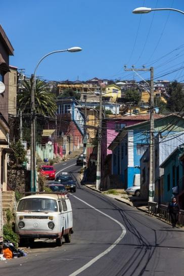 valparaiso (16 of 62)