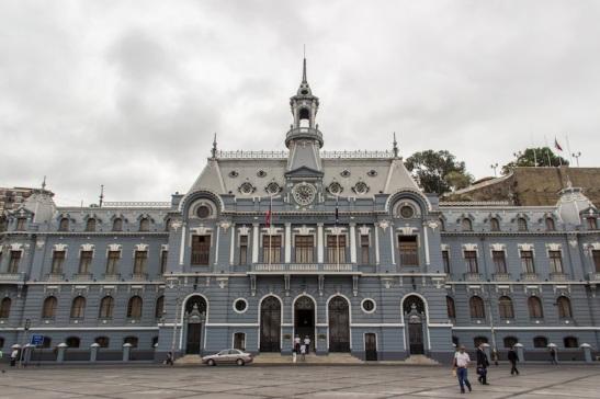 valparaiso (68 of 131)