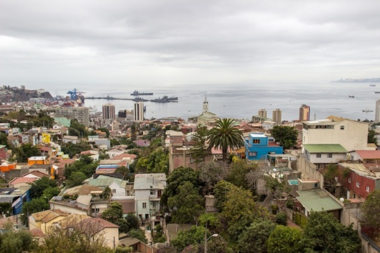 valparaiso (7 of 131)