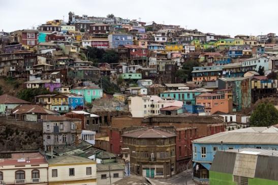 valparaiso (95 of 131)