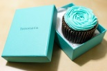 apr 28 - tiffany cupcakes (1 of 4)