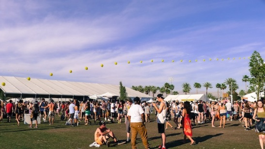 coachella (16 of 140)